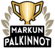 Markun Palkinnot