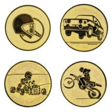 Moottoriurheilu